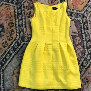 Just....Taylor Dress